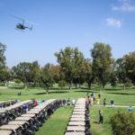 Trinity Classic Golfer Wins $10K