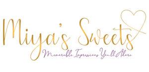 Miya's Sweets