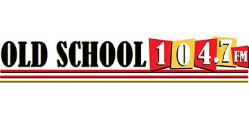 Old School 1047