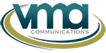 VMA Communications