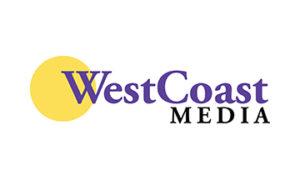 West Coast Media