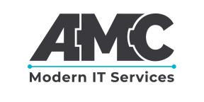 AMC Solutions