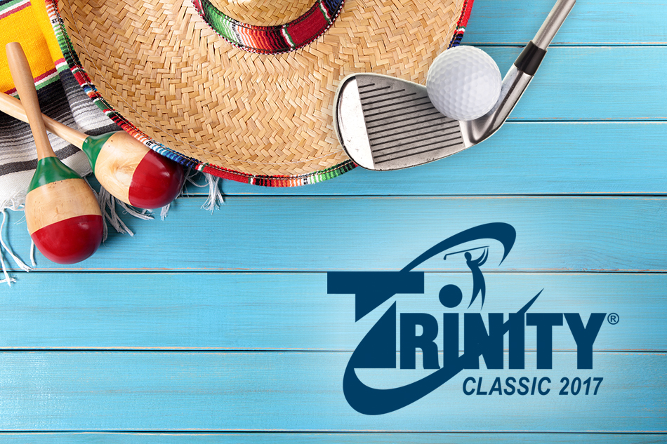 Trinity Classic 2017