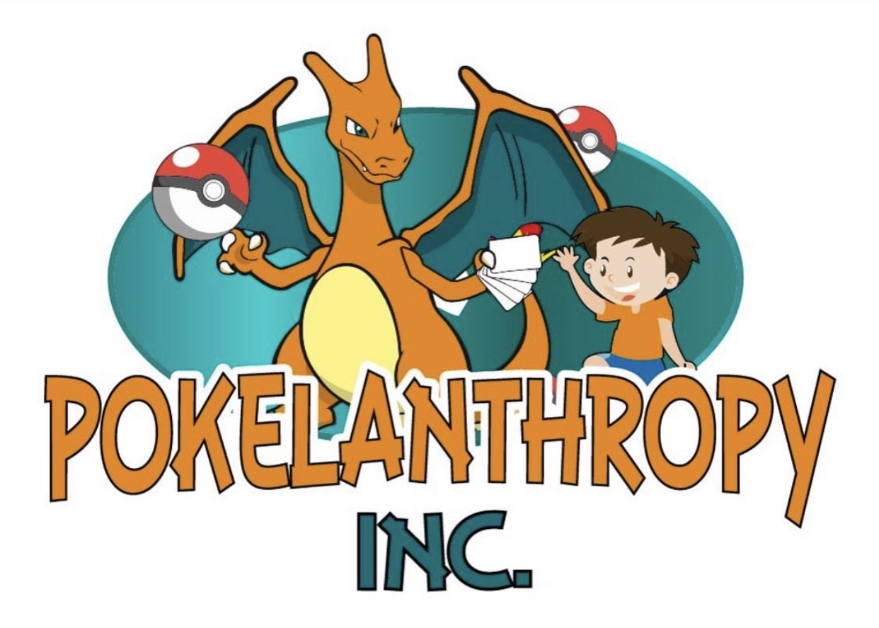 Pokelanthropy