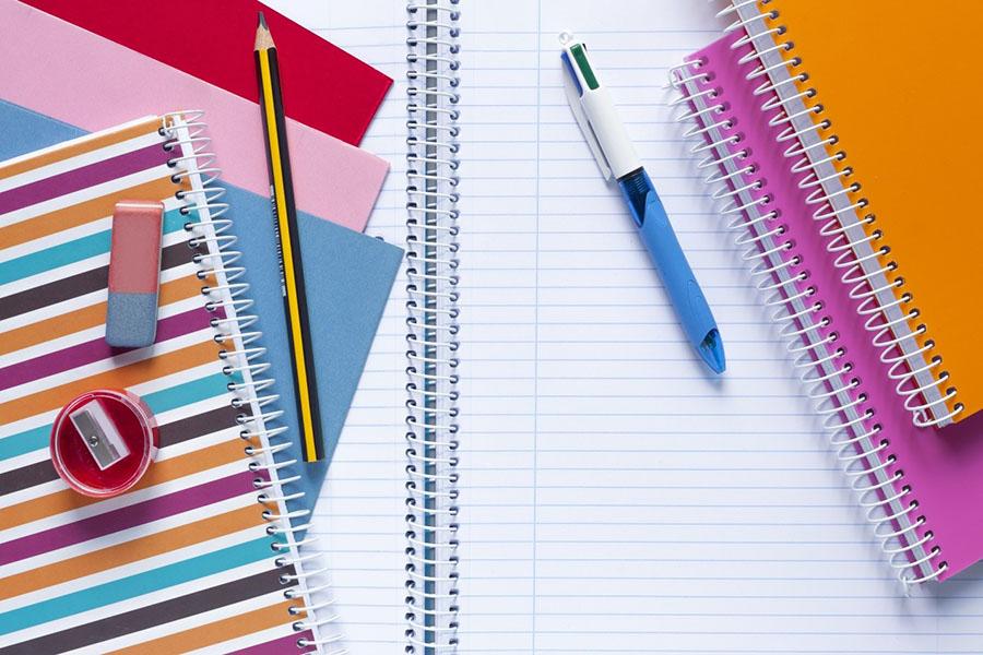 school-supplies-for-children-in-need