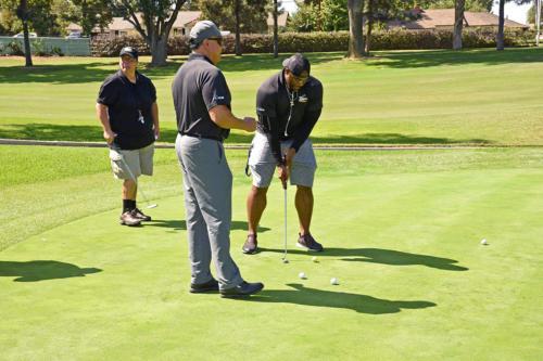 Trinity Golf 9.30.19-4078 web