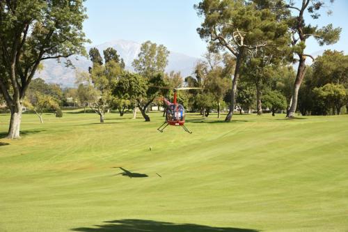 Trinity Golf 9.30.19-4091 web
