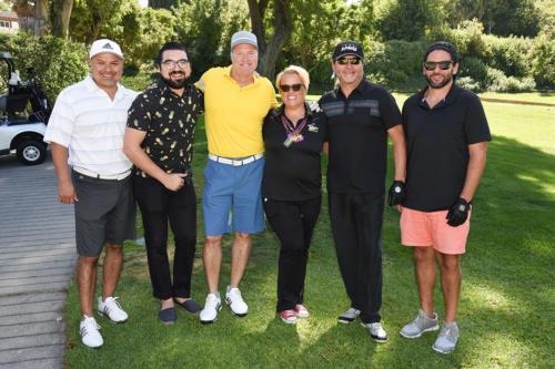 Trinity Golf 9.30.19-4140 web