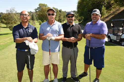 Trinity Golf 9.30.19-4162 web