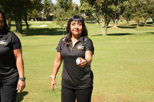 Trinity Golf 9.30.19- web