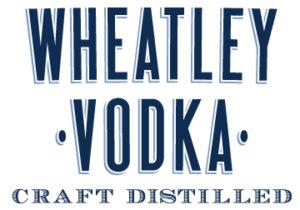 Wheatley